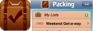 packing app