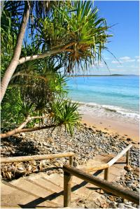 Noosaville, Sunshine Coast, Queensland, Australia