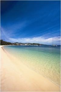 Port Stephens, New South Wales, Australia