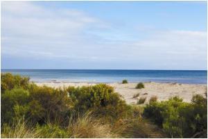Stunning coastline of WA! Dunsborough is perfect for a getaway.