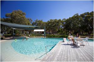 Wyndham Vacation Resorts Asia Pacific Flynns Beach (Port Macquarie)