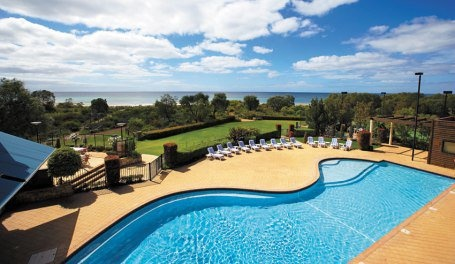 Wyndham Vacation Resorts Asia Pacific Dunsborough