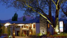 Wyndham Vacation Resorts Asia Pacific Wanaka