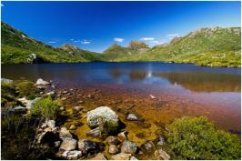 Cradle Mountain | WorldMark South Pacific Club by Wyndham
