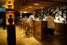 Mamacita bar
