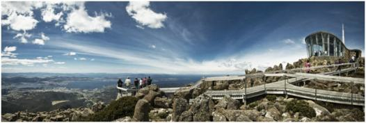 Mt Wellington | WorldMark South Pacific Club by Wyndham