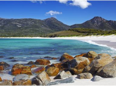 Wineglass Bay | WorldMark South Pacific Club by Wyndham