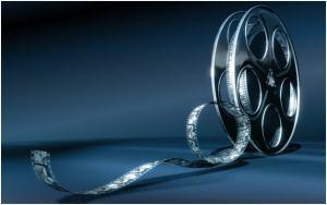 Movie reel | WorldMark South Pacific Club by Wyndham