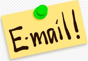 email 14052013