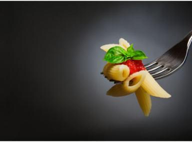 Culinary Events   WorldMark South Pacific Club by Wyndham