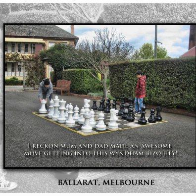 Ballarat_Low Res
