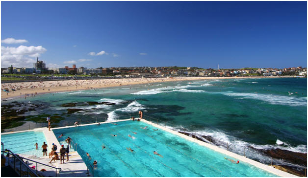 Bondi Beach, Sydney | WorldMark South Pacific Club by Wyndham