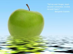 education apple blog 25062013