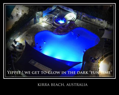 Kirra beach_Low Res