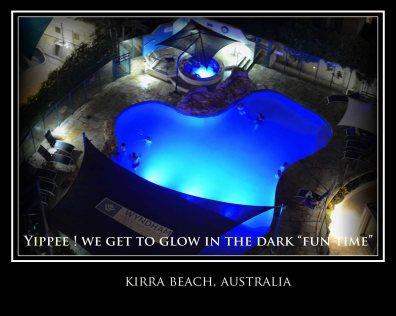 Kirra beach_Low Res