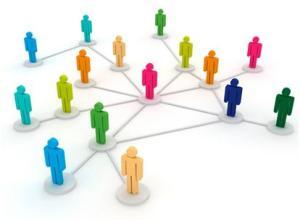 online community 25062013