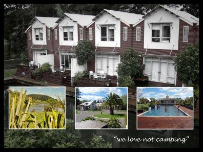 Rotorua_Low Res1