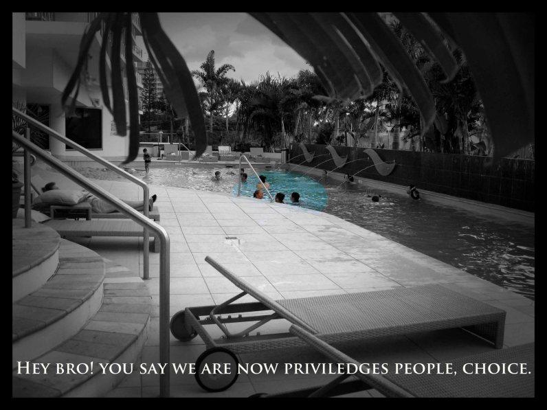 Surfers Paradise1 - Copy