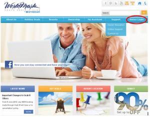 website 25062013
