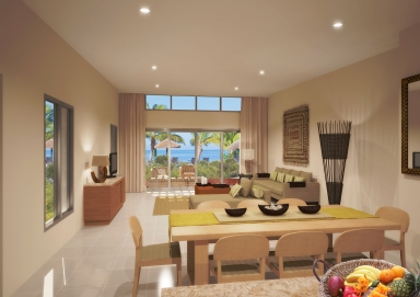 Wyndham Fiji-Block 2-Still-Interior-Living