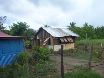 Village Homes with own Vegetable Plots