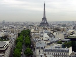 4 Paris 19 June 12 121