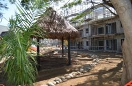 Fiji Construction 1