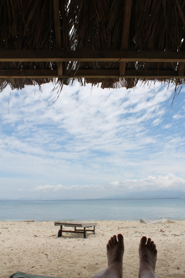 Relax Fiji