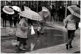 06082013 rain