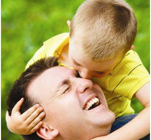 Fathers Day | WorldMark South Pacific Club by Wyndham