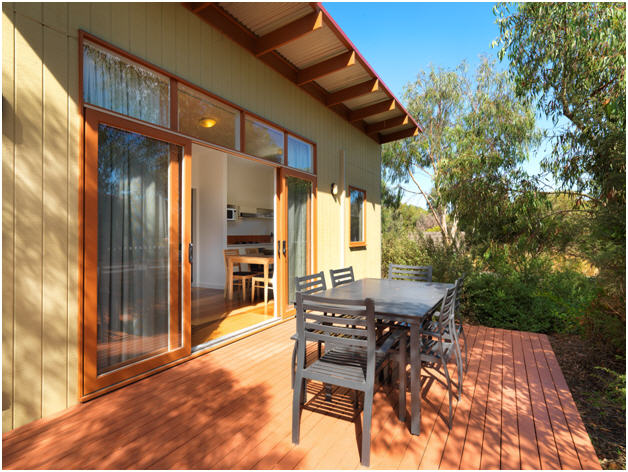 Ramada Phillip Island cottage | WorldMark South Pacific Club by Wyndham
