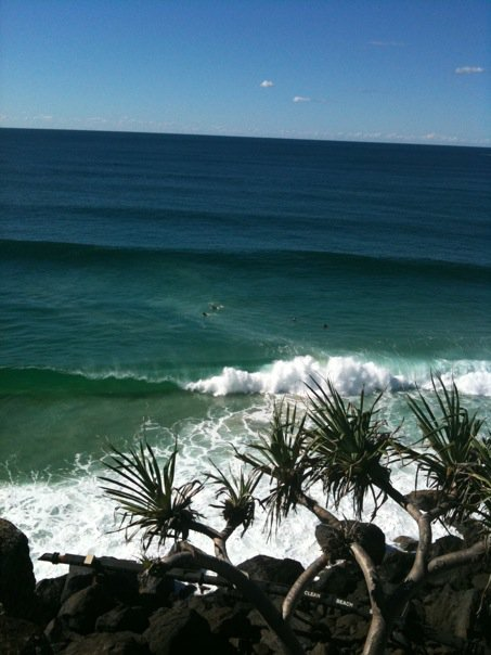 Burleigh Heads | WorldMark South Pacific Club by Wyndham