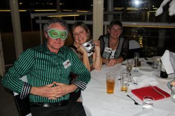 Owner Escapade | WorldMark South Pacific Club by Wyndham