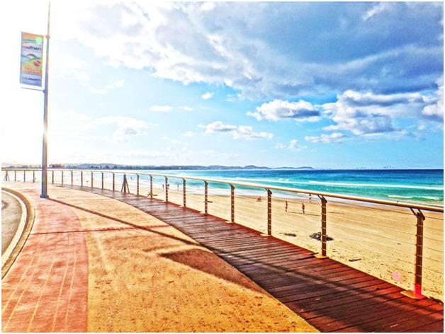 Kirra Beach   WorldMark South Pacific Club by Wyndham