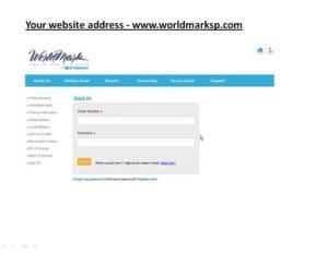 15102013 website