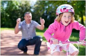 29102013 bike ride