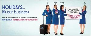 29102013 owner education team