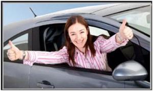 29102013 success driving