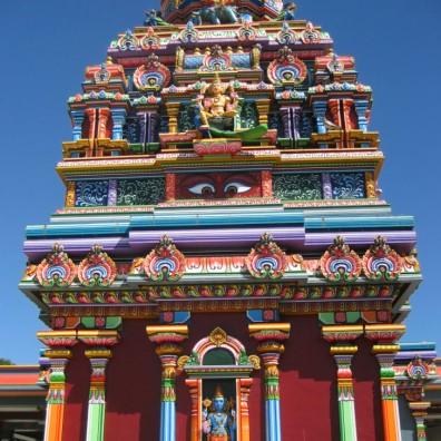 Sri Sivasubramaniya