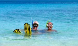 education blog 10122013 snorkel
