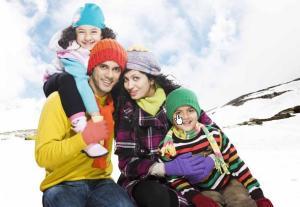 education blog winter 10122013