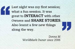 testimonials Donna 07012014