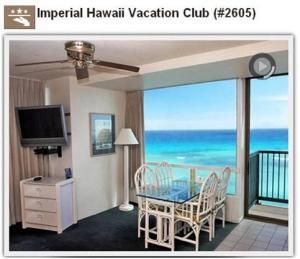 12022014 hawaii