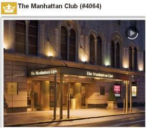 12022014 Manhattan Club