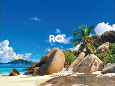RCI - expect the unexpected