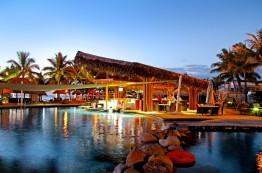 Fiji Bar