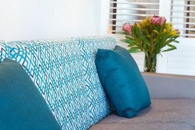 gb-sofa